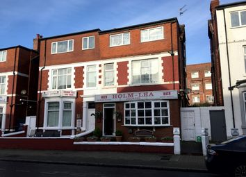 Thumbnail Leisure/hospitality for sale in 74 Palatine Road, Blackpool