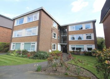 Thumbnail 3 bed property for sale in Pembroke Court, 41 Wickham Road, Beckenham