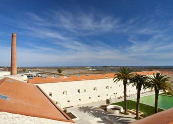 Thumbnail 1 bed apartment for sale in Faro, Tavira, Tavira (Santa Maria E Santiago)
