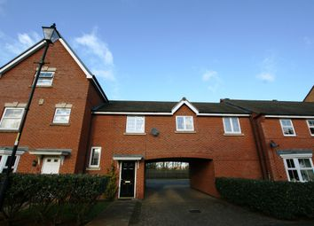 Thumbnail 2 bed property for sale in Firs Avenue, Uppingham, Oakham