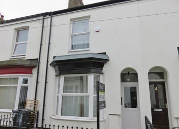 Thumbnail 3 bedroom property for sale in Devonshire Villas, Hull