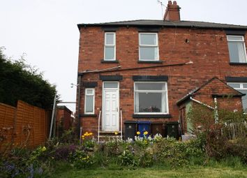 Thumbnail 3 bed semi-detached house for sale in Allendale Road, Barnsley, South Yorkshire