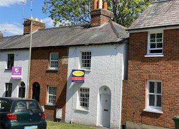 1 bed cottage for sale in Greys Road, Henley-On-Thames RG9