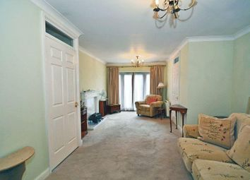 Thumbnail 1 bedroom property for sale in Batchwood View, St. Albans