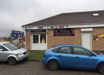 Thumbnail Retail premises to let in Bocadillos House, Unit 1 Fern Court, Bracken Hill Business Park, Peterlee