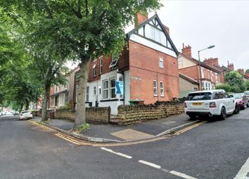 2 bed flat for sale in Osborne Grove, Sherwood, Nottingham NG5