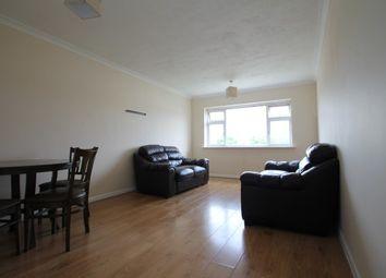 Thumbnail 2 Bedroom Flat To Rent In Lakeman Court, Beulah Crescent,  Thornton Heath