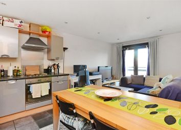 Thumbnail 1 bed flat for sale in Furnival Street, Sheffield