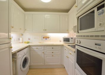 1 bed property for sale in Uxbridge Road, Hatch End, Pinner HA5