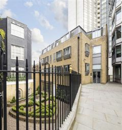 Thumbnail 2 bed flat for sale in Curzon Square, Mayfair, Mayfair, London