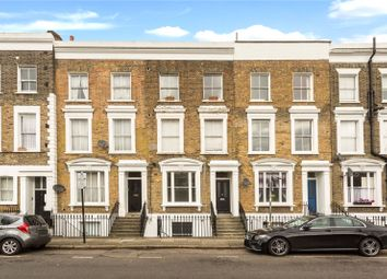 2 bed maisonette to rent in Mildmay Grove North, Islington, London N1