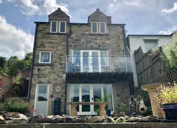 Thumbnail 3 bed detached house for sale in Starkholmes Road, Starkholmes, Matlock