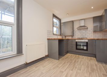 Thumbnail 2 bed flat for sale in Castle Hill Road, Hastings