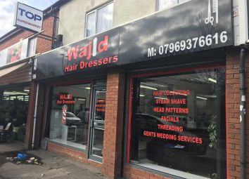 Thumbnail Commercial property for sale in Green Lane, Small Heath, Birmingham