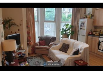 2 bed flat to rent in Cheltenham Road, Bristol BS6