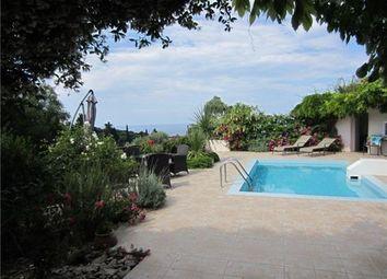 Thumbnail 2 bed villa for sale in Kypseli, Zakynthos, Ionian Islands, Greece