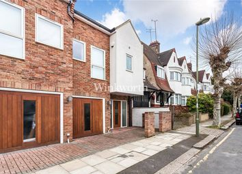 3 bed property for sale in Wentworth Road, London NW11