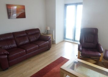 Thumbnail 4 bed flat to rent in St Stephens Court, Marina, Swansea