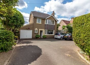 4 bed town house for sale in 38 Whitebridge Road, Onchan IM3