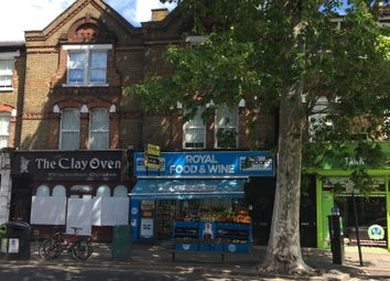 Retail premises for sale in The Mall, Ealing W5