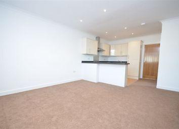 Thumbnail 1 bed maisonette to rent in Long Drive, Ruislip, Middlesex