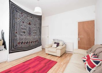 Thumbnail 3 bed property to rent in Mackenzie Road, Salford