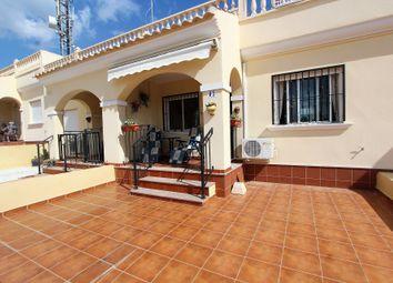 Thumbnail 2 bed bungalow for sale in 1, Calle Pablo Picasso, 03169 Castillo De Montemar, Alicante, Spain