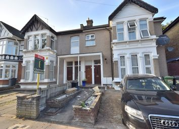 Clarendon Gardens, Ilford IG1. 1 bed flat