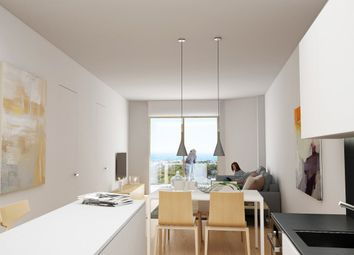 Thumbnail 1 bed apartment for sale in El Coll d´En Rabassa, Palma De Mallorca, Spain