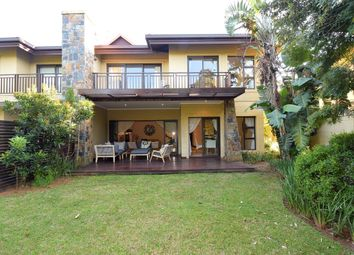 Thumbnail 4 bed apartment for sale in 2 Baluwatu, Zimbali Coastal Resort, Ballito, Kwazulu-Natal, South Africa