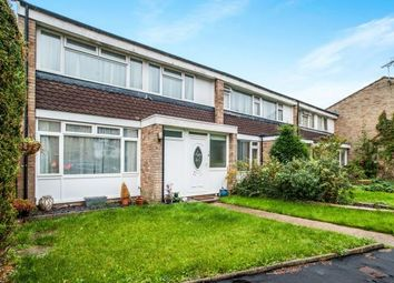 Thumbnail 3 bed terraced house for sale in Stevenage Rise, Hemel Hempstead, Hertfordshire