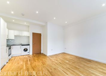 Thumbnail 1 bed flat to rent in The Mall, London