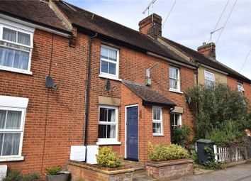 2 bed terraced house for sale in Stoney Common, Stansted CM24