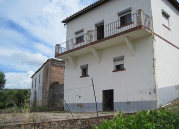 Thumbnail 3 bed detached house for sale in Brejo Cimeiro, Vila De Rei, Castelo Branco, Central Portugal