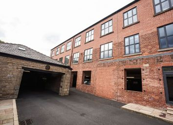 Thumbnail 2 bedroom flat for sale in Kiers Court, Horwich, Bolton