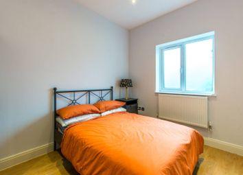 1 bed flat for sale in Hoe Street, Walthamstow, London E17