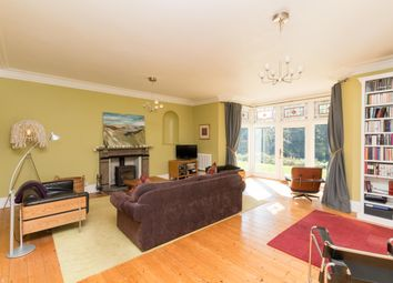 Thumbnail 5 bed semi-detached house for sale in Beech Hill, Colton, Ulverston