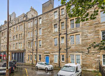 Thumbnail 1 bed flat for sale in 13 (2F1), Lochrin Terrace, Tollcross, Edinburgh