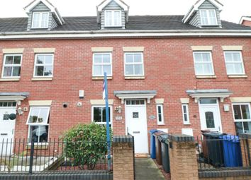 Thumbnail 3 bed terraced house for sale in Carr Head Lane, Bolton-Upon-Dearne, Rotherham, South Yorkshire