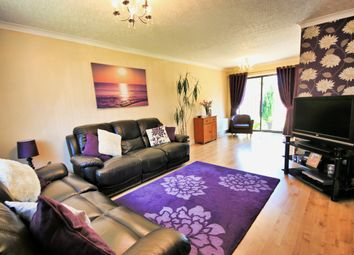 Thumbnail 4 bed semi-detached house for sale in Chapel Street, Pemberton, Wigan