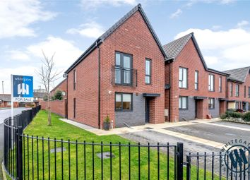 3 bed detached house for sale in Elder Place, Liverpool, Merseyside L25