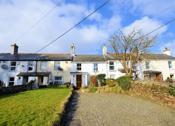 Thumbnail 2 bed property for sale in Drakewalls, Gunnislake