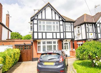 5 bed detached house for sale in Norval Road, Wembley HA0