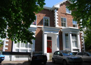 Thumbnail Studio to rent in Parkfield Road, Liverpool