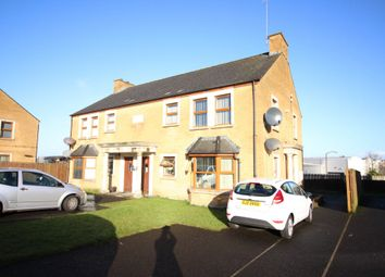 Thumbnail 2 bed flat for sale in Aylesbury Court, Newtownabbey