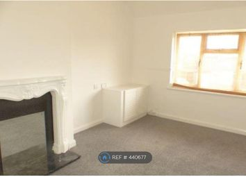Thumbnail 1 bed flat to rent in Hornsey Grove, Birmingham