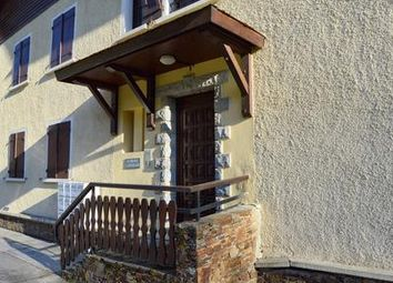 Thumbnail 2 bed apartment for sale in Castillon-De-Larboust, Haute-Garonne, France