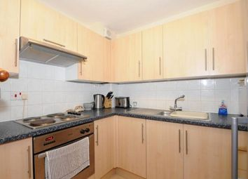 Thumbnail 1 bedroom terraced house to rent in Waverley Court, Woking