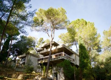 Thumbnail 5 bed property for sale in Montpellier, Herault, France