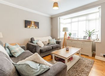 Thumbnail 2 bed detached house for sale in Lilliput Road, Romford, Essex
